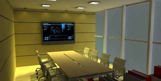 Sala de Reuniões Finale6